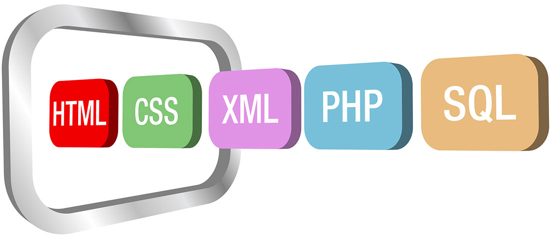 Полезные коды PHP, CSS