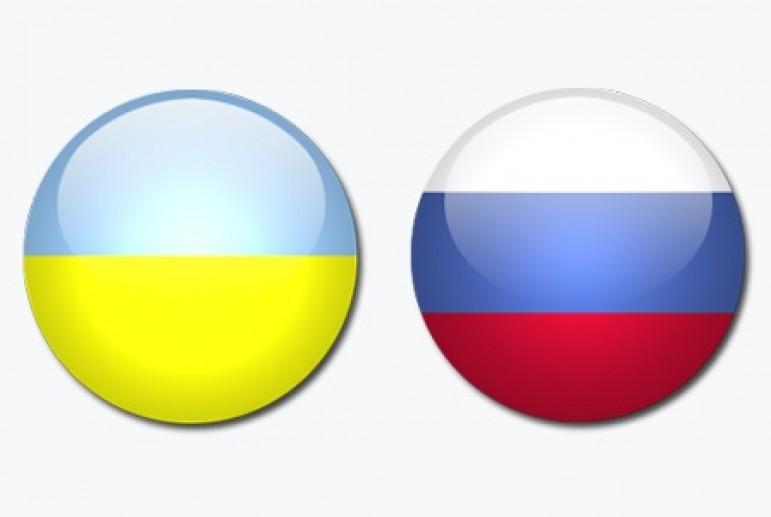 Второй Украинский или Русский язык в подарок
