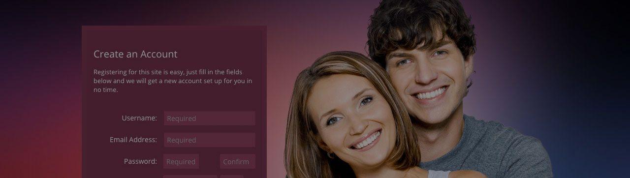 сайт знакомств украина с регистрацией с мобильного