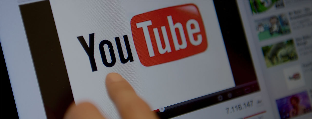 Используем видеохостинг для притока клиентовe